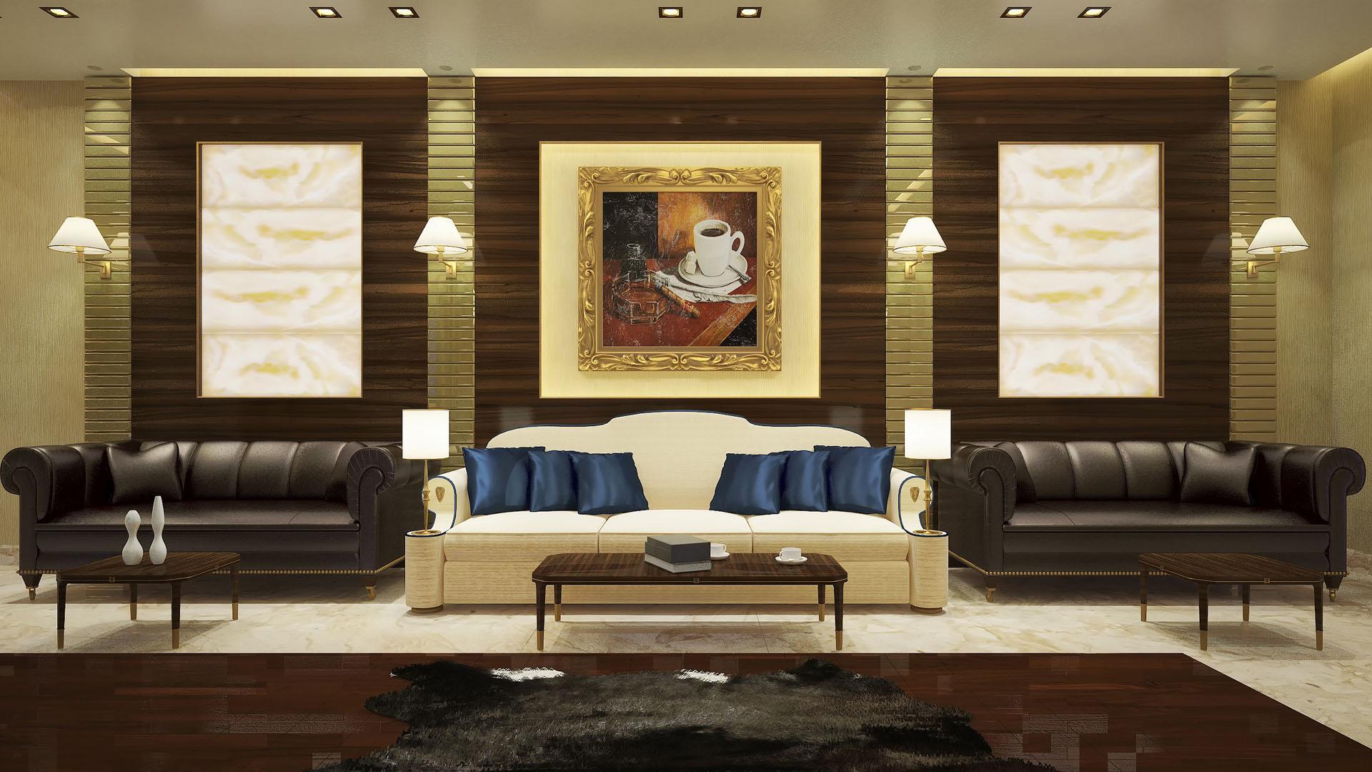 Residentials verona interiors - Interior design verona ...